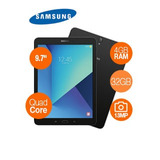 Tablet Samsung Galaxy S3, 9.7 2048x1536, Android 7.0, 4gb,