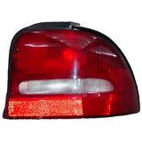 Faro Chrysler Neon 95/99 Trasero De