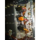 Caja Automática F4a42 Hyundai Elantra Motor 2.0