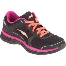 Zapatillas Marca Avia Running Original
