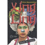 Livro Xing Ling: Made In China Victor Mascarenhas