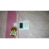 Iphone 5s De 16gb Color Dorado, Con Su Ios Actualizado.