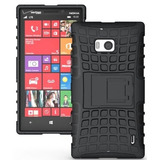 Forro Antigolpe Para Nokia Lumia 820