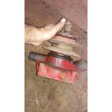 Bomba Dgua Motor Carros Tratores Antigos(rebeccapeçasantigas