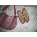 Sapato Feminino Boneca Tamanho 35