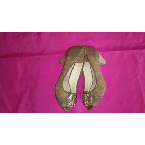 Zapato Formal Para Dama