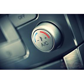 Carga Reparación Aire Acondicionado Auto/camioneta Zona Sur