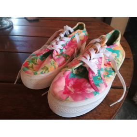 Zapatos De Dama Via Pinky