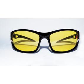 Óculos Para Dirigir Á Noite Polarizado Moto - Ciclista 4cd198964f