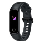 Smartwatch Honor Band 5i Huawei Bluetooth Ios Android 50 Atm
