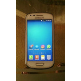 Samsung S3 Mini Liberado