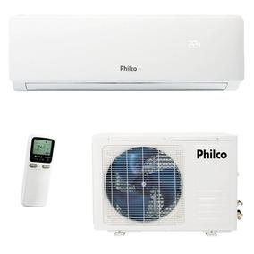 Ar Condicionado Split Philco Hi-wall Inverter 9000 Frio 220v