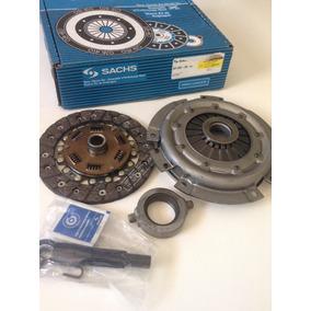 Clutch Para Vocho 1100cc Y 1200cc 180 Mm O 200mm