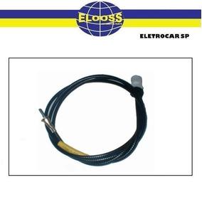 Cabo Do Velocimetro F1000 4x4 93 A 98 2.505mm