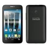 Telefono Alcatel Android 4.0 Liberado 3g Whatsapp Instagram