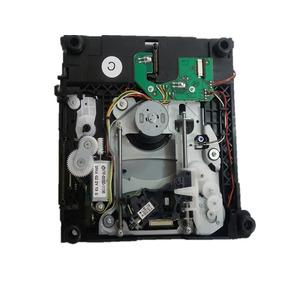 Unidade Otica Hop 1200w-b C/ Mec. Original - Hbuster Hbd9650