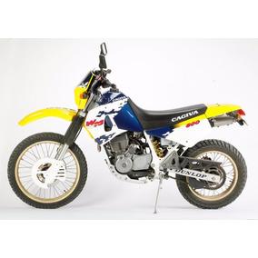 98 Mod. W16 Raridade Nico Dono Cagiva 600 Cil. - Acessórios para ... 5a7c43030d71b