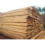 Tabua De Pinus Para Construção.