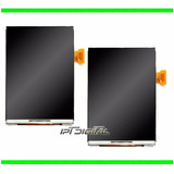 Pantalla Lcd Screen Samsung Galaxy Young S5360 Display