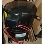 Compresor Bristol 5 Tons Piston Trifasico