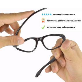 41c3c5d559273 Armaçao De Oculos De Grau Flexivel Infantil - Óculos no Mercado ...