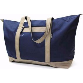 Yatch Tote Bag Samsonite (nuevo) Bolso Yate