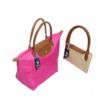 Bolsas Longchamp Mercadolibre