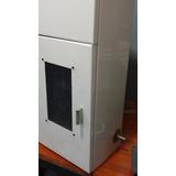 Máquina Rellenadora P/aerosoles Recargables C/pintura Envios