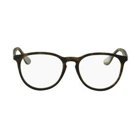 40d89fcfcc995 Oculos Ray Ban Otica Diniz Erika Rio De Janeiro - Óculos no Mercado ...