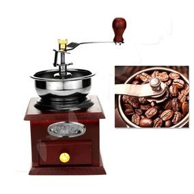 aadf4197d7284 Molino Para Moler Grano Manual - Todo para Cocina en Mercado Libre ...