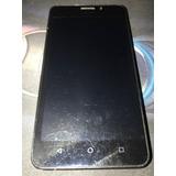 Huawei Y635 - L03
