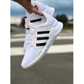 Tenis adidas Xplr Zapatos Deportivos Hombre Calzado adidas a8e21237a5f21