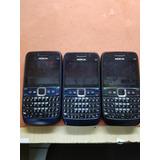 Nokia E63 Lote 10peças
