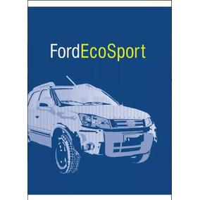 manual proprietario ford ecosport 2010 acess rios para ve culos no rh veiculos mercadolivre com br manual propietario ecosport 2005 manual proprietario ecosport 2017