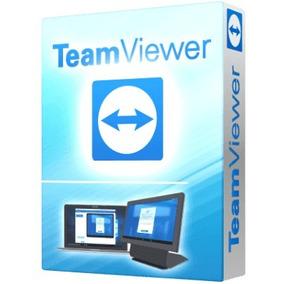 Teamviewer 13 Original Con Licencia Enterprise 2018