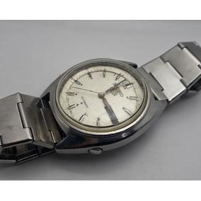 6f2278114c6 Seiko 6309 8239 Conserto Peças - Relógios De Pulso no Mercado Livre ...