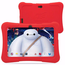 Tablet Dragon Touch 7 Quad Core Android Kids