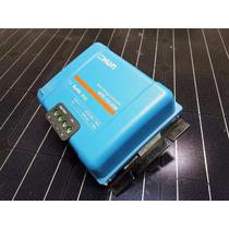 Regulador Solar Mppt 60 A