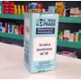Arnica Montana 6ch (para Tomar)15ml Almeida Prado Homeopatia