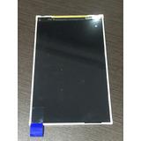 Pantalla Huawei U8850 Original