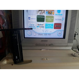 Nintendo Wii Negro