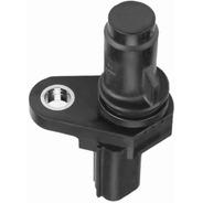 Sensor Rpm Cigueñal Chevrolet Agile Cobalt Prisma Onix 1.4