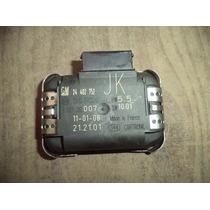 Sensor De Chuva Gm Vectra Gt 2008 Original 24 402 752