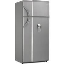 Refrigerador Mabe 12 Pies Con Dispensador De Agua Fria