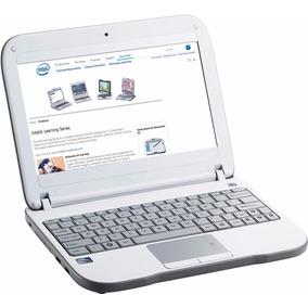 Computadora Para Niños Intel Classmate/endless Envio Gratis