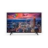 Smart Tv Full Hd Rca 49 L49nxsmart