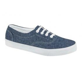 Zapato Confort Shosh 2017