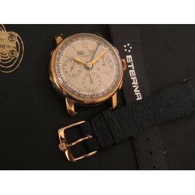e9e330d1f73 Relogio Antigo De Parede Calendario - Relógios De Pulso no Mercado ...