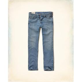 Pantalones Abercrombie Mercadolibre