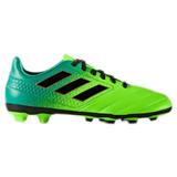 Zapatos Futbol Soccer Ace 17.4 Juvenil adidas Ba9756